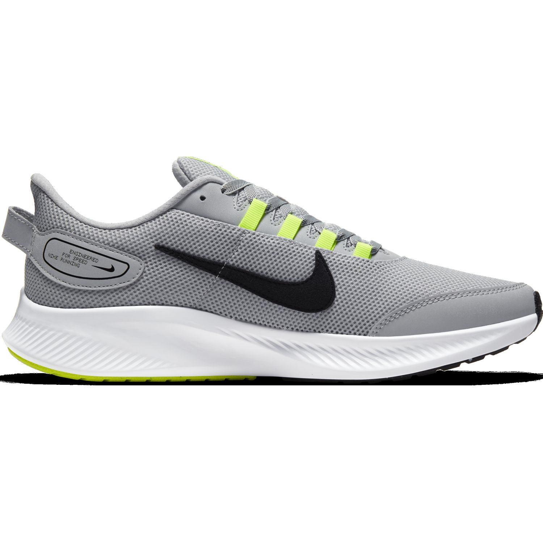 Nike Nike Runallday 2 Plomo Correr por carretera