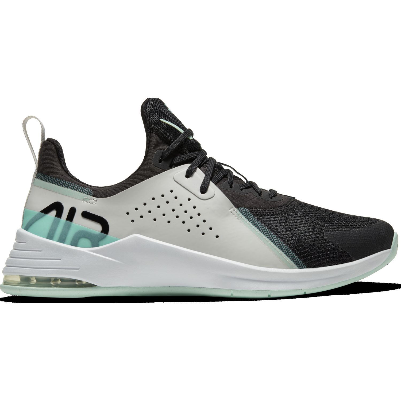Nike WMNS NIKE AIR MAX BELLA TR 3 Vino Mujeres