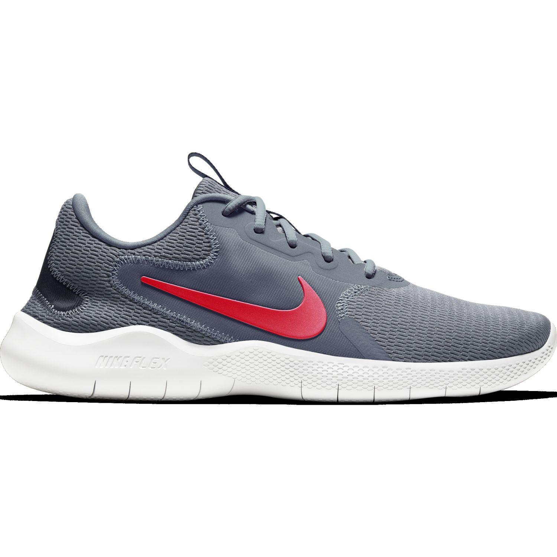Nike Nike Flex Experience Rn 9 Azul / celeste Correr por carretera