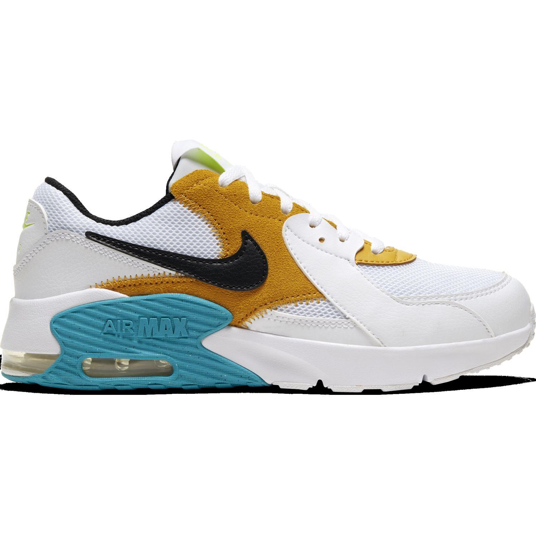 Nike NIKE AIR MAX EXCEE GS Varios Walking