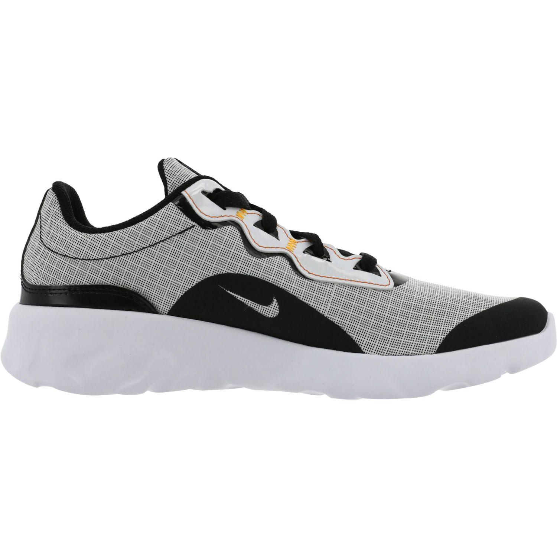 Nike Nike Explore Strada D2n Bg Plomo Para caminar