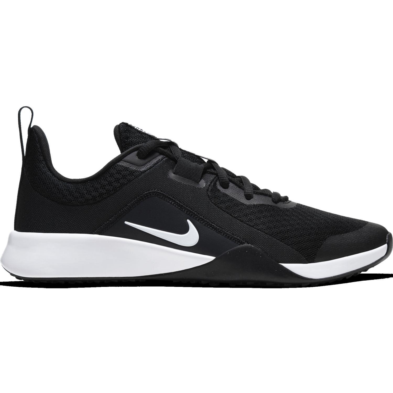 Nike Wmns  Nike Foundation Elite Tr 2 Negro Mujeres