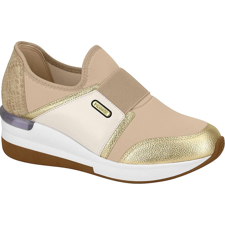 MODARE 7336.112.18714-69031 Beige Zapatillas Fashion