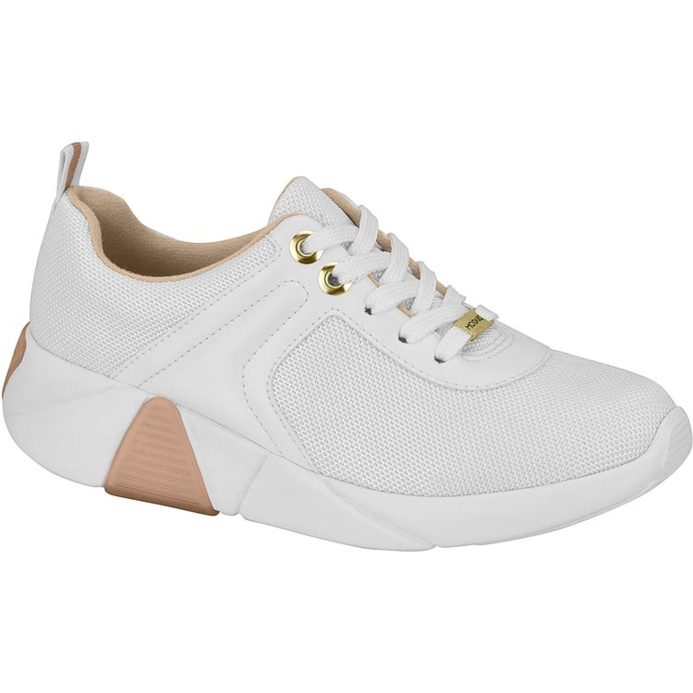MODARE 7354.103.19469-16072 Blanco Zapatillas Fashion
