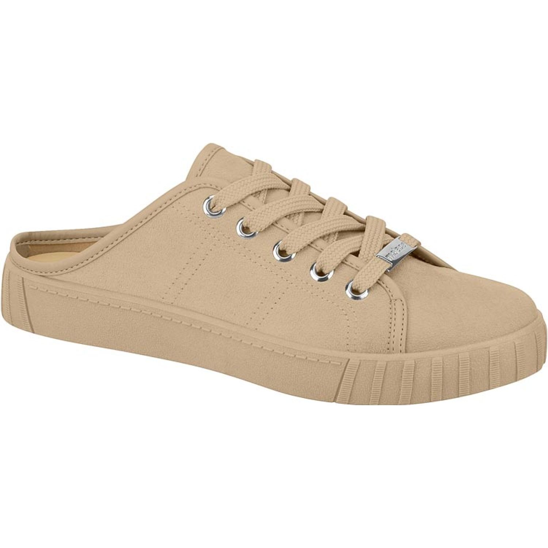 MOLECA 5645.113.5881-29452 Beige Zapatillas Fashion