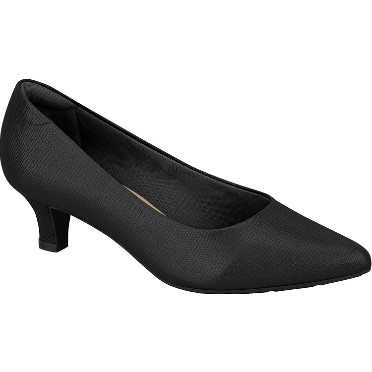MODARE 7314.100.19200-15745 Negro Estiletos y pumps