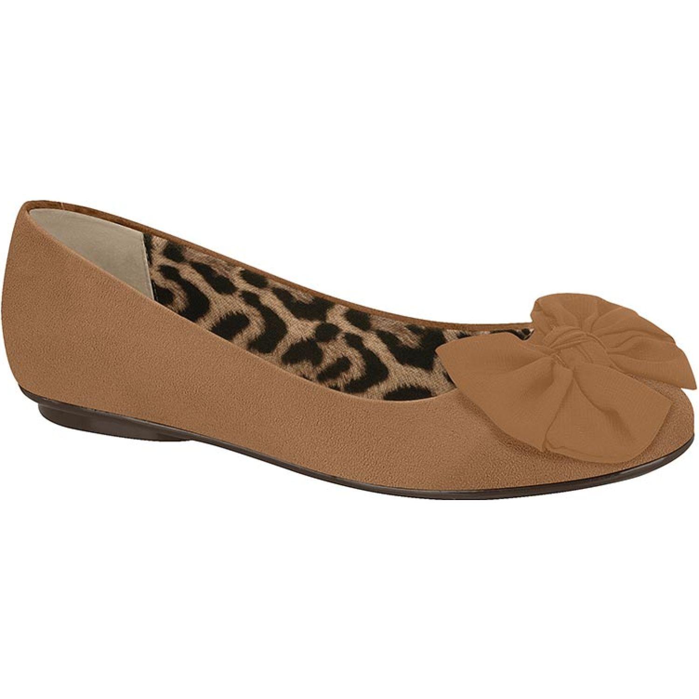 MOLECA 5094.1350.6247 -64160 Camel Flats