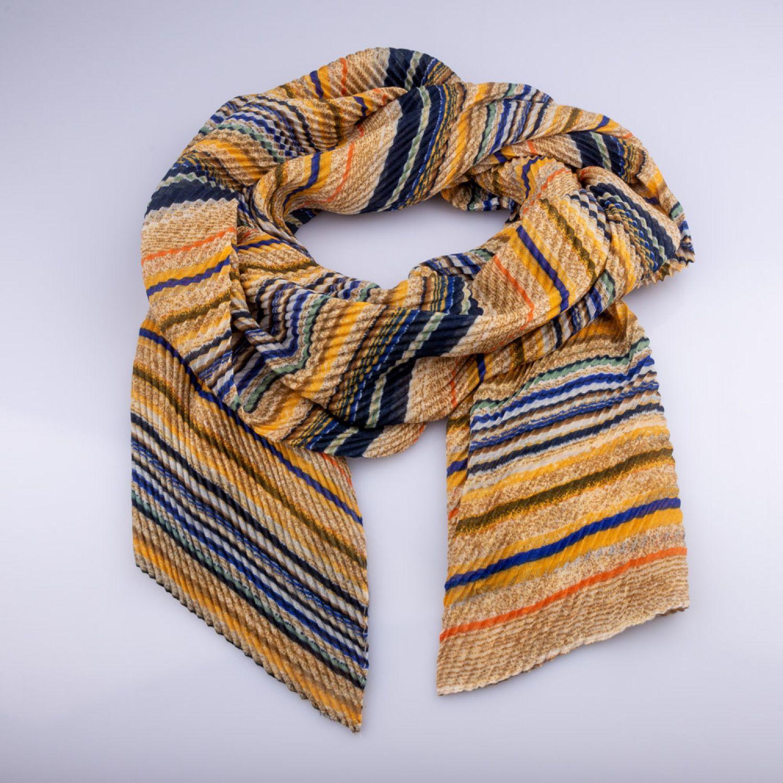 BE SIFRAH Pashmina Cristina Varios Bufandas de moda