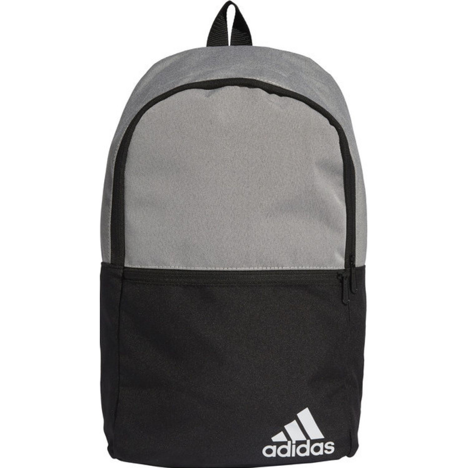 Adidas Daily Bp Ii NEGRO / GRIS Mochilas Multipropósitos