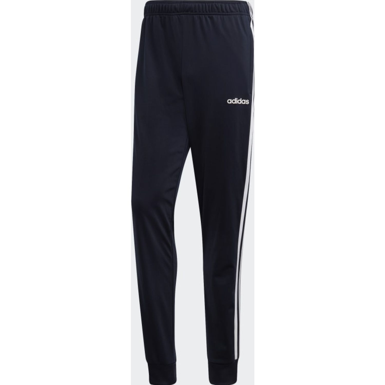 Adidas E 3s T Pnt Tric Negro Pantalones deportivos