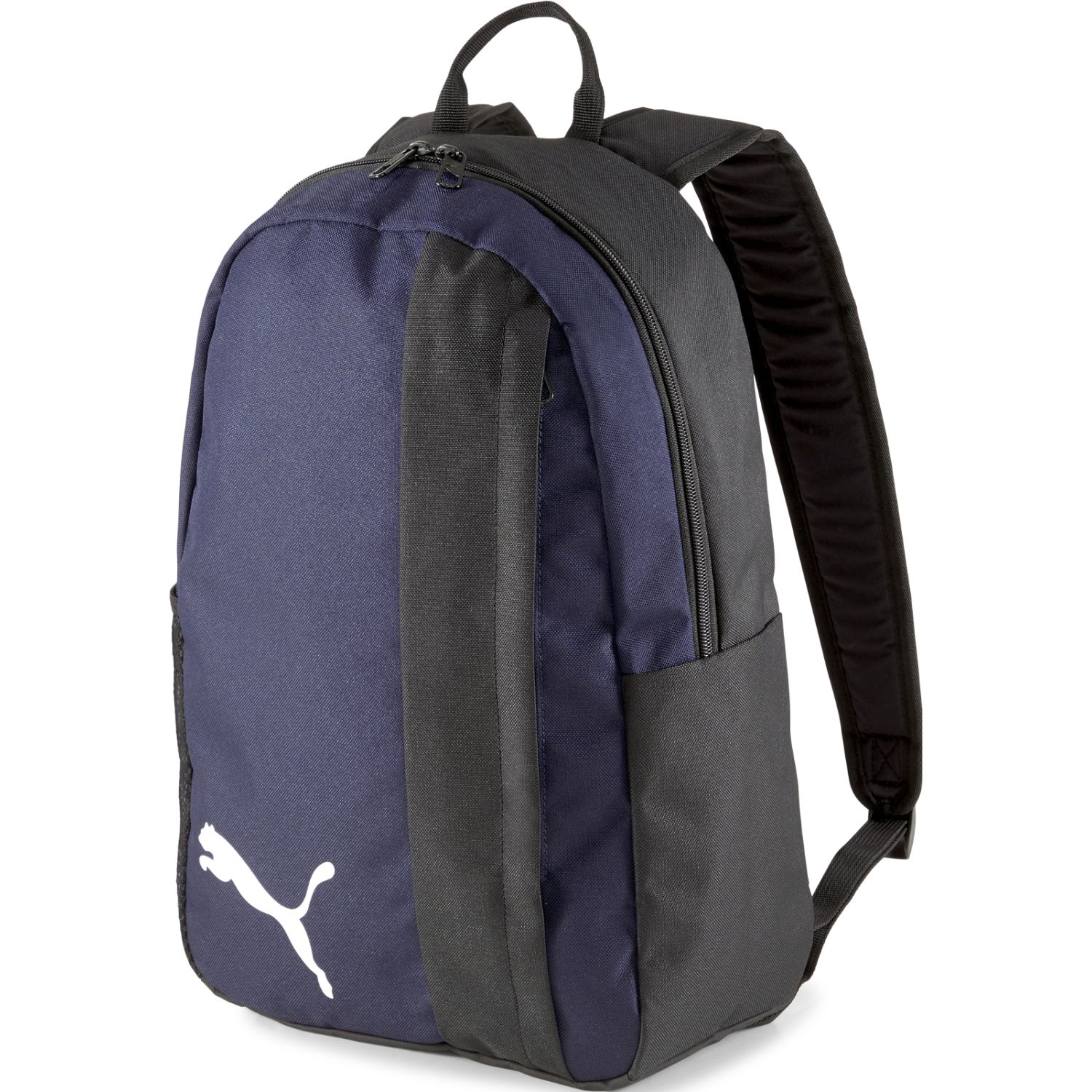 Puma Teamgoal 23 Backpack Azul Mochilas multipropósitos