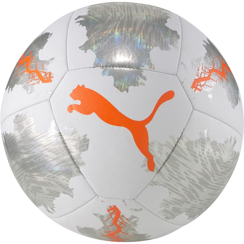 Puma Puma Spin Ball Blanco Bolas