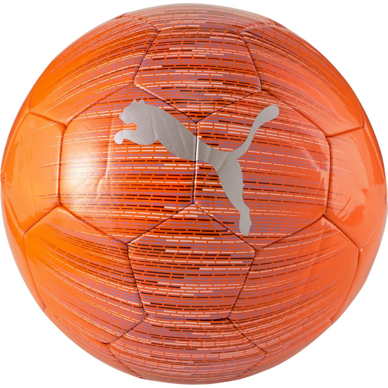Puma Puma Trace Ball Naranja Bolas