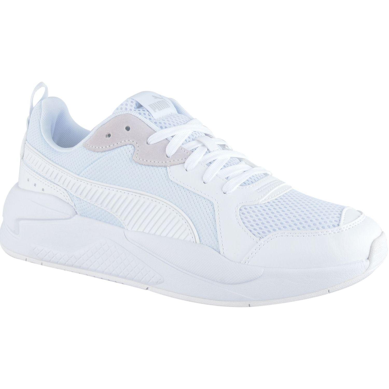 Puma X-Ray Blanco / gris Para caminar