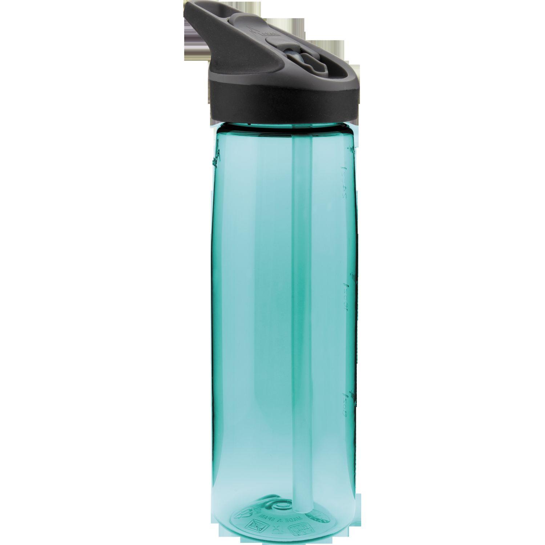 LAKEN BOTELLA TRITAN T.JANNU 0.75L AZUL Azul Botellas de agua