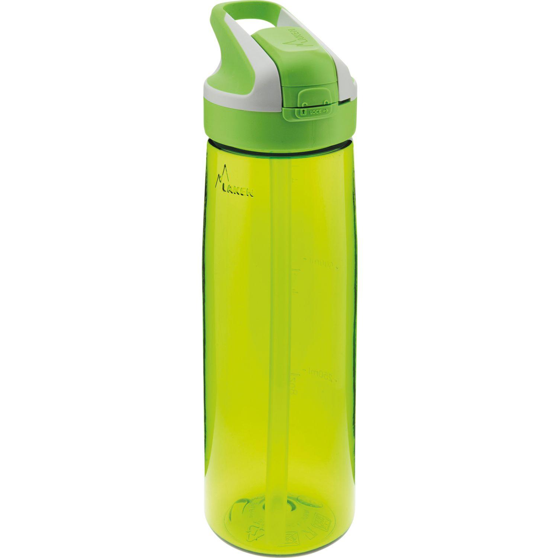 LAKEN Botella Tritan T.Summit 0.75l Verde Verde Botellas de agua