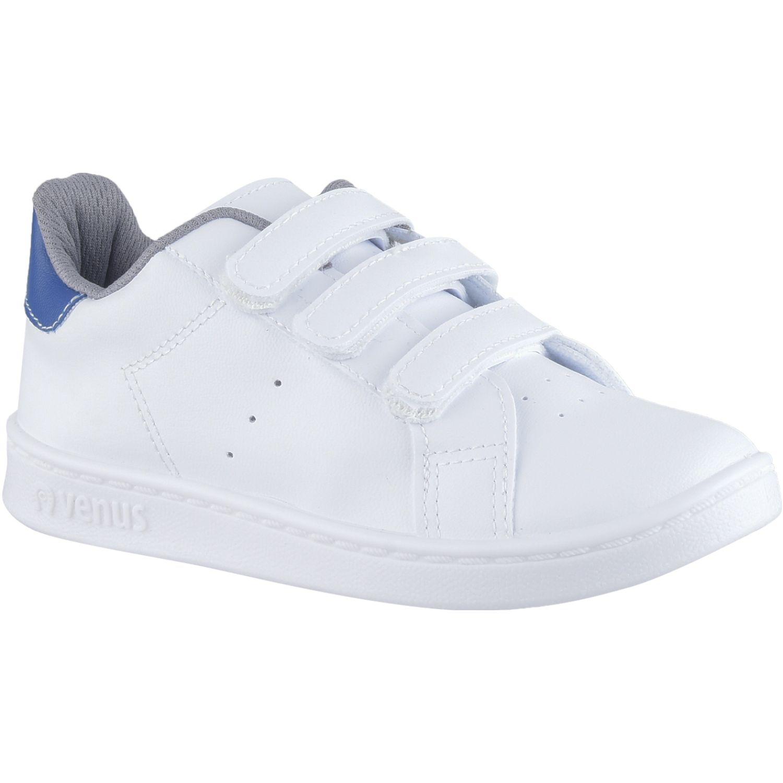 VENUS NIX VLC CRN AZ BL Azul Zapatillas