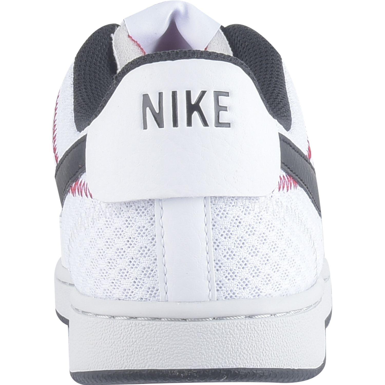 Nike Nike Court Vision Lo Prem