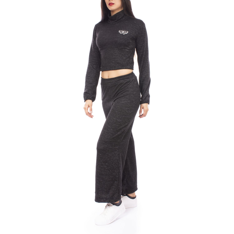 Andoas Clothing