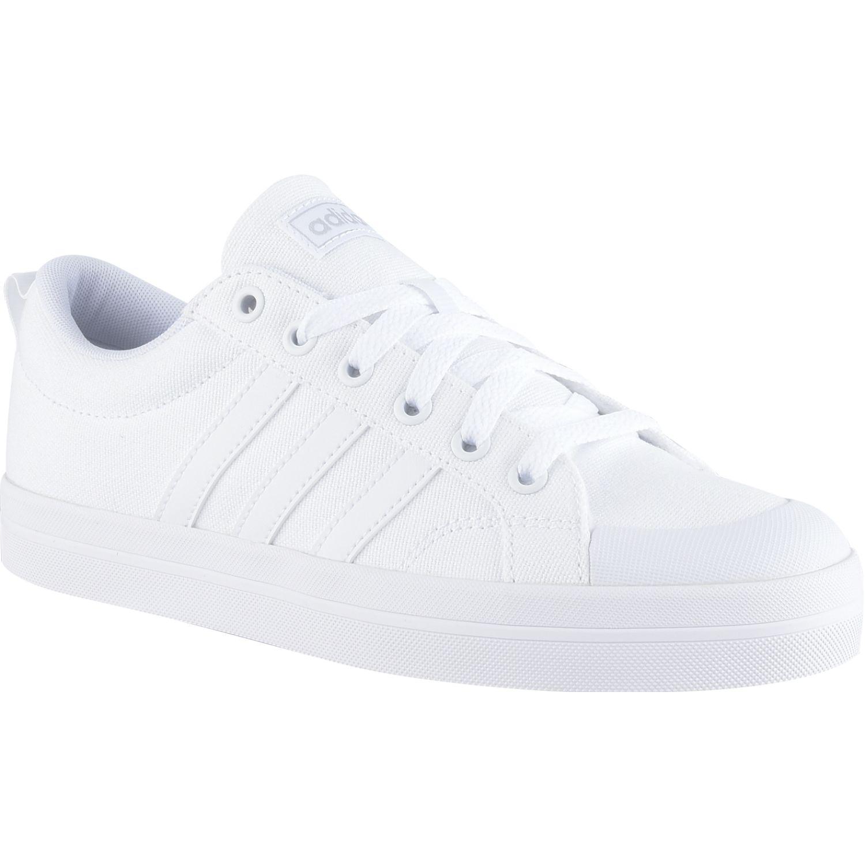 Adidas Bravada Blanco Walking