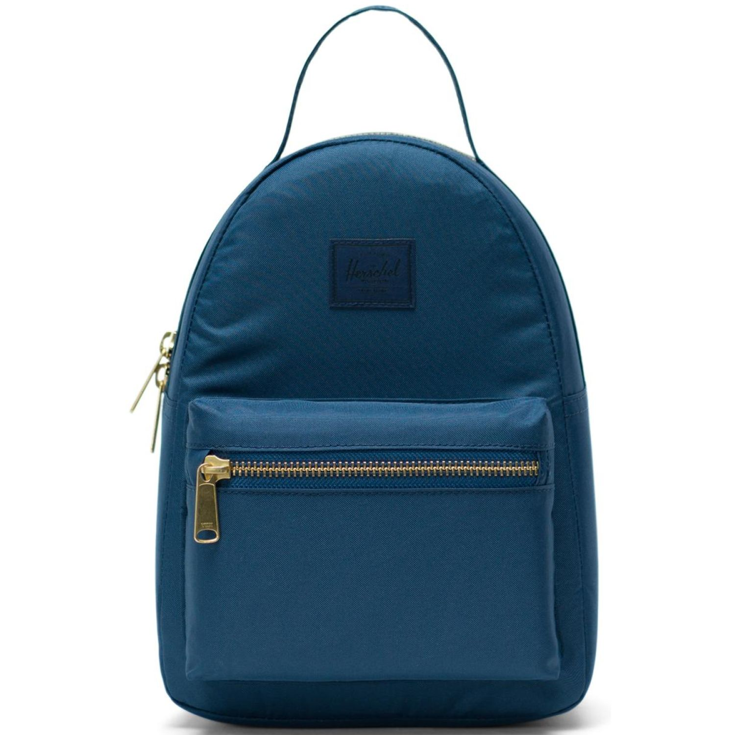 HERSCHEL Nova Mini Light Navy mochilas