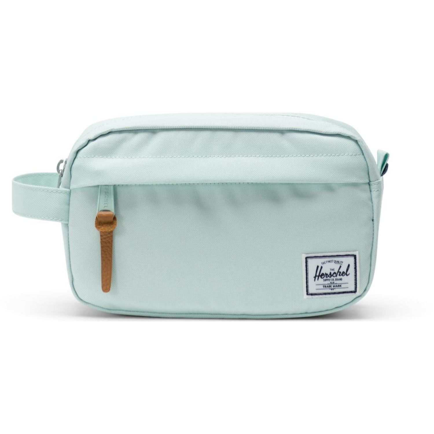 HERSCHEL Chapter Verde Portalápices