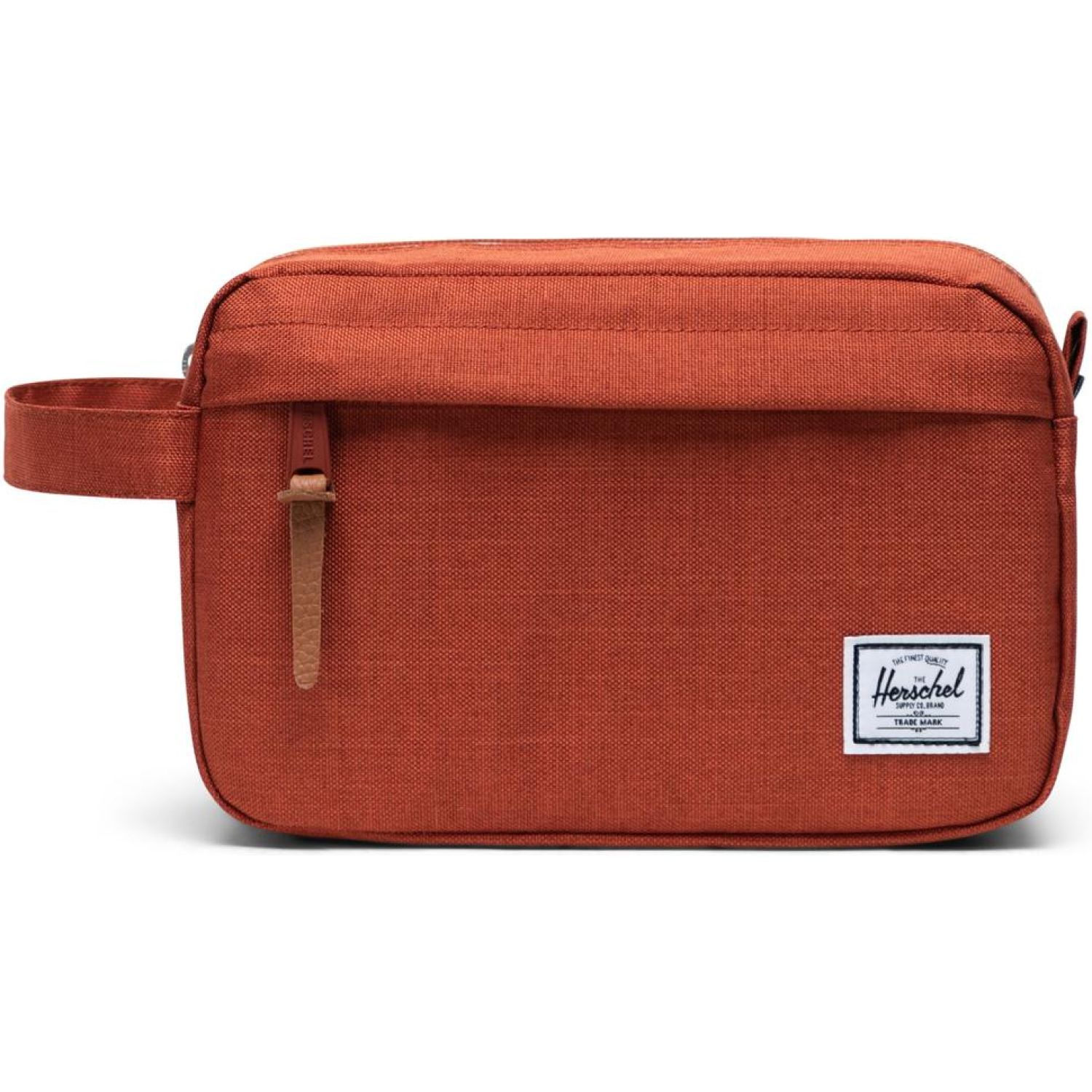 HERSCHEL Chapter Ladrillo Portalápices