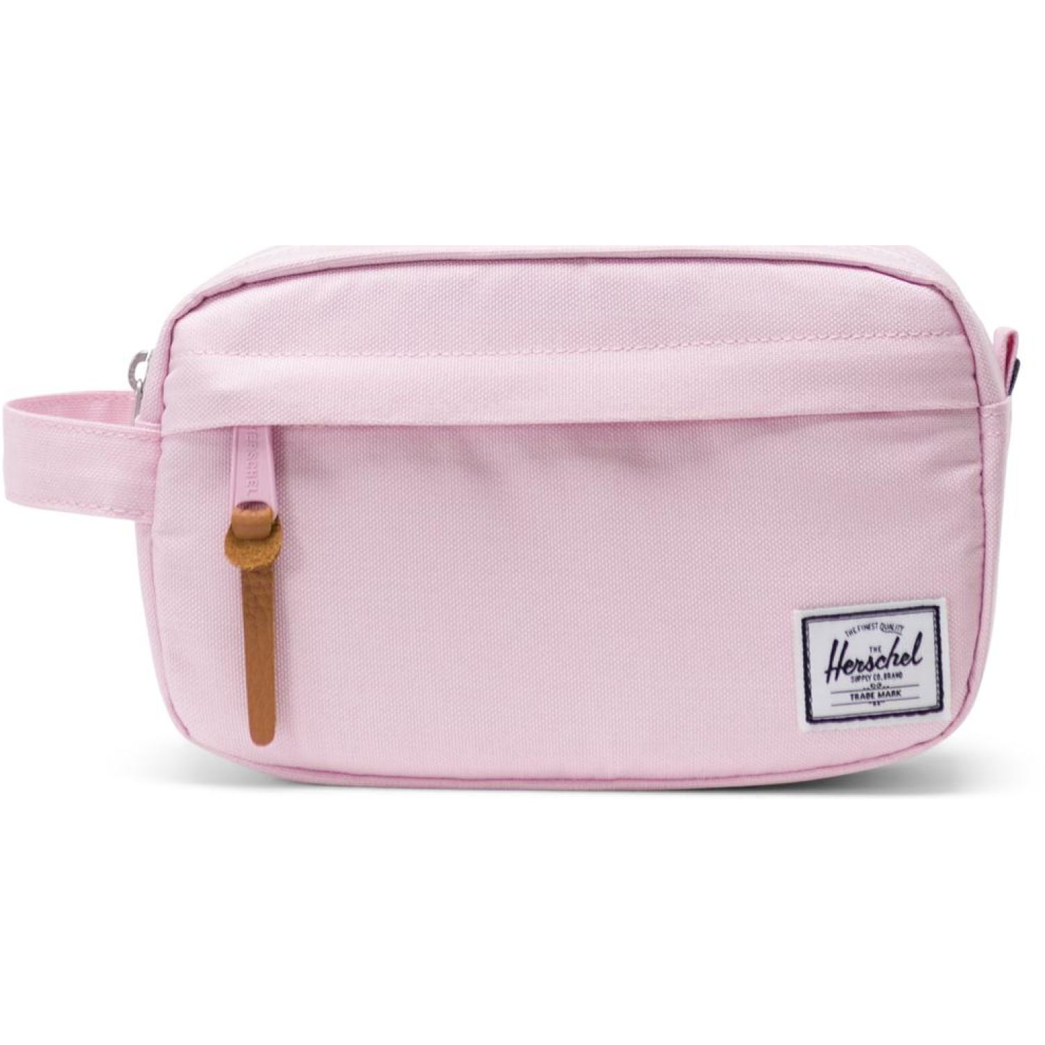 HERSCHEL CHAPTER CARRY ON Rosado portalápices