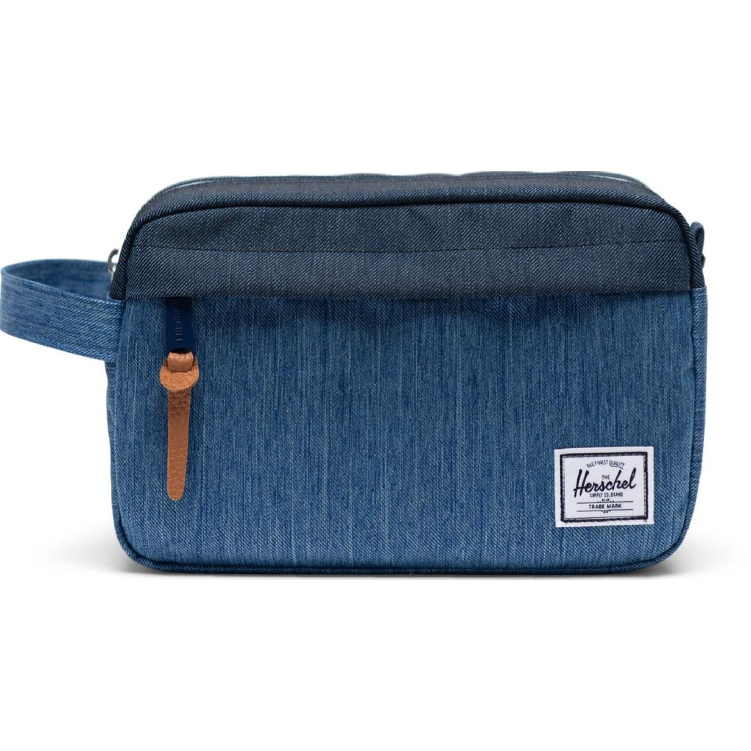 HERSCHEL Chapter Azul Portalápices