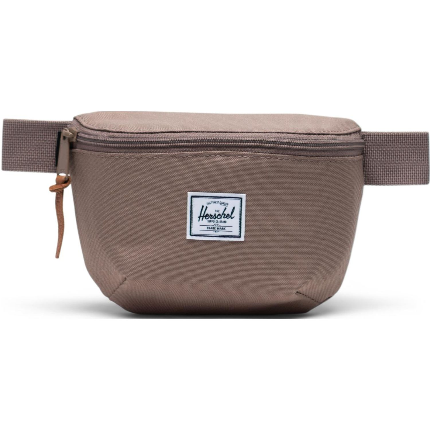 HERSCHEL Fourteen Marron Canguros