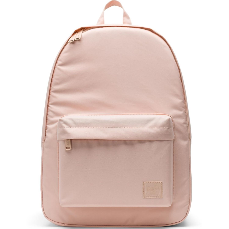HERSCHEL Classic Light Rosado mochilas