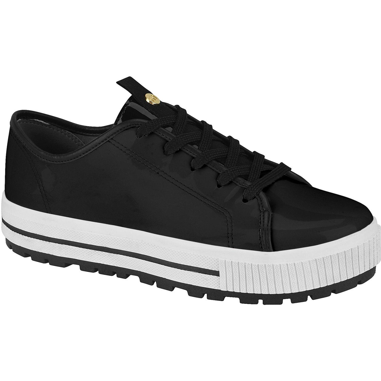 MOLECA 5699.100.13488-15745 Negro Zapatillas Fashion
