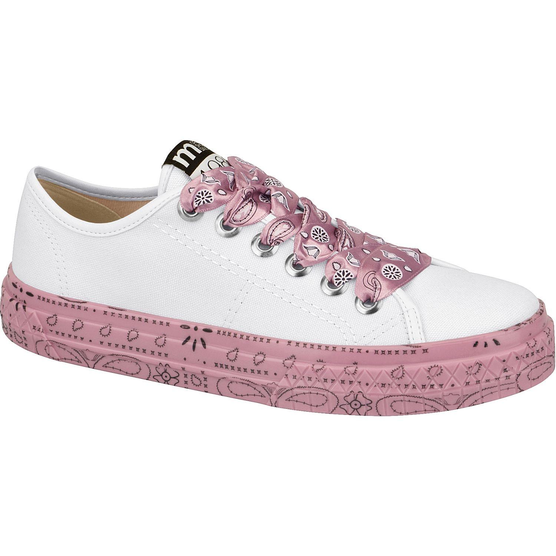 MOLECA 5644.309.11125-16072 Blanco Zapatillas Fashion