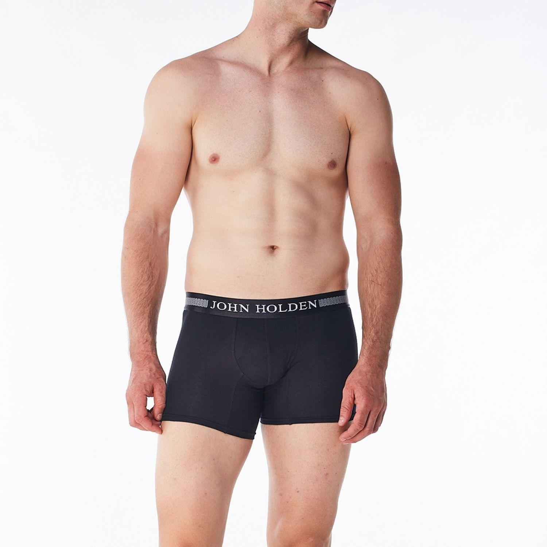 JOHN HOLDEN Boxer Bipack Dis Rxj371