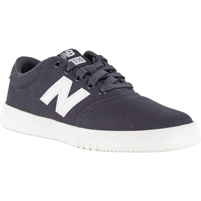 New Balance N.Balance Zapatilla Wct10cbp Gris Gris Para caminar