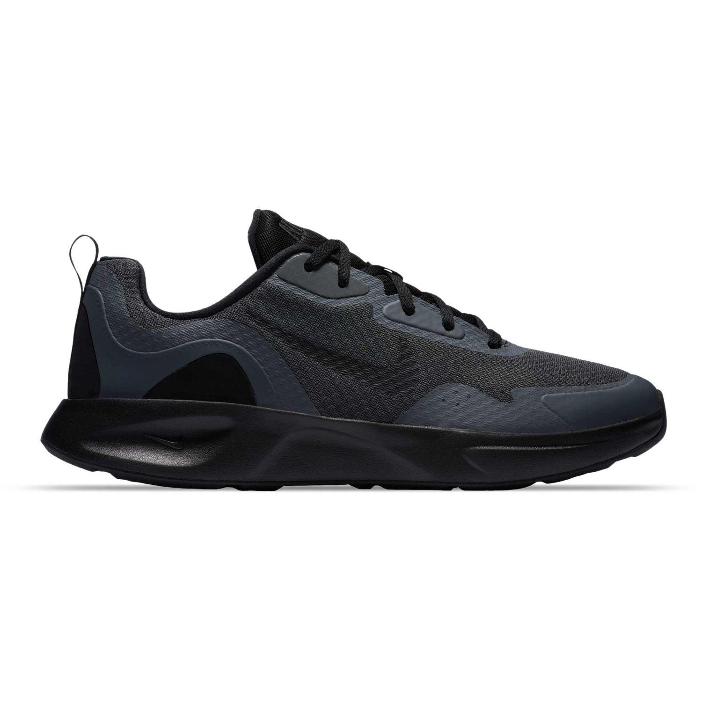 Nike Nike Wearallday Acero Para caminar
