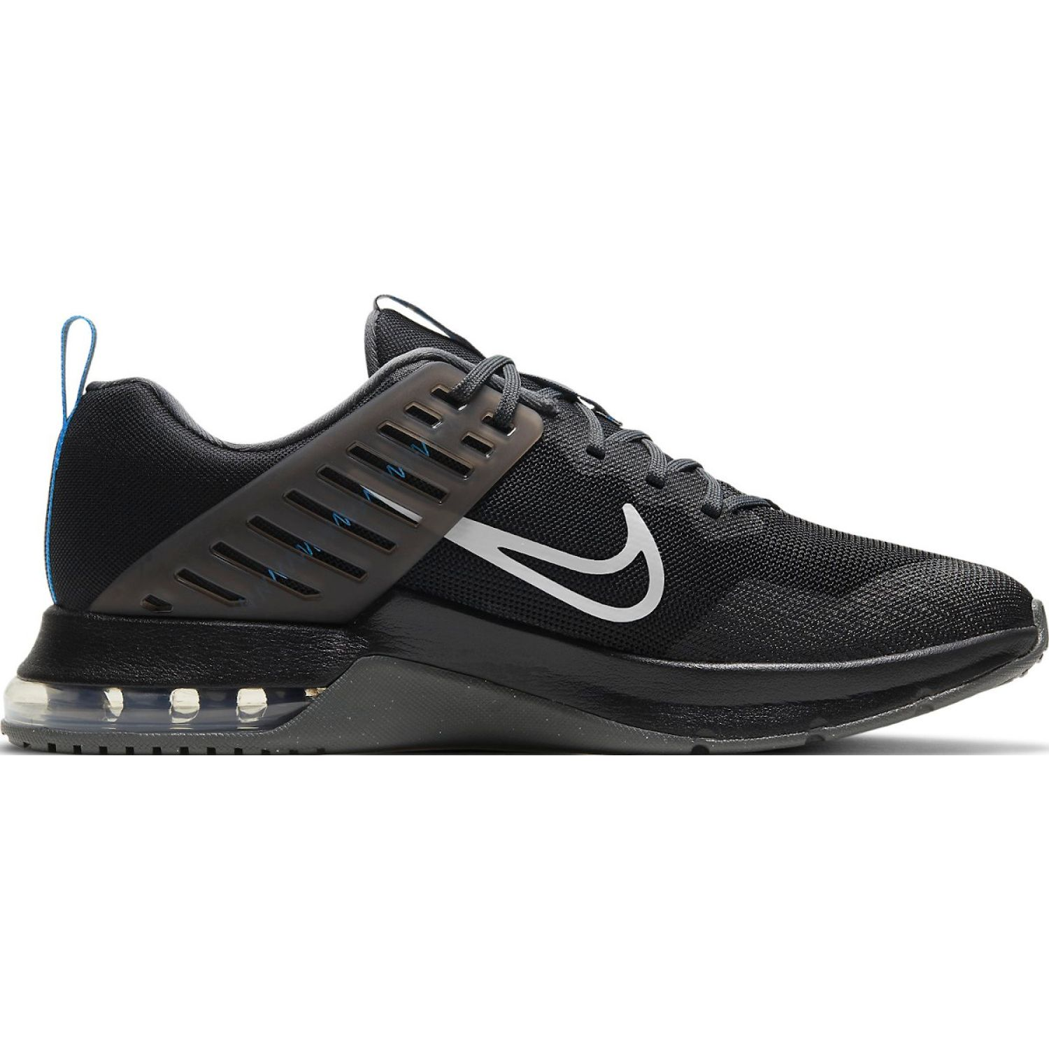 Nike Nike Air Max Alpha Trainer 3 Negro Hombres