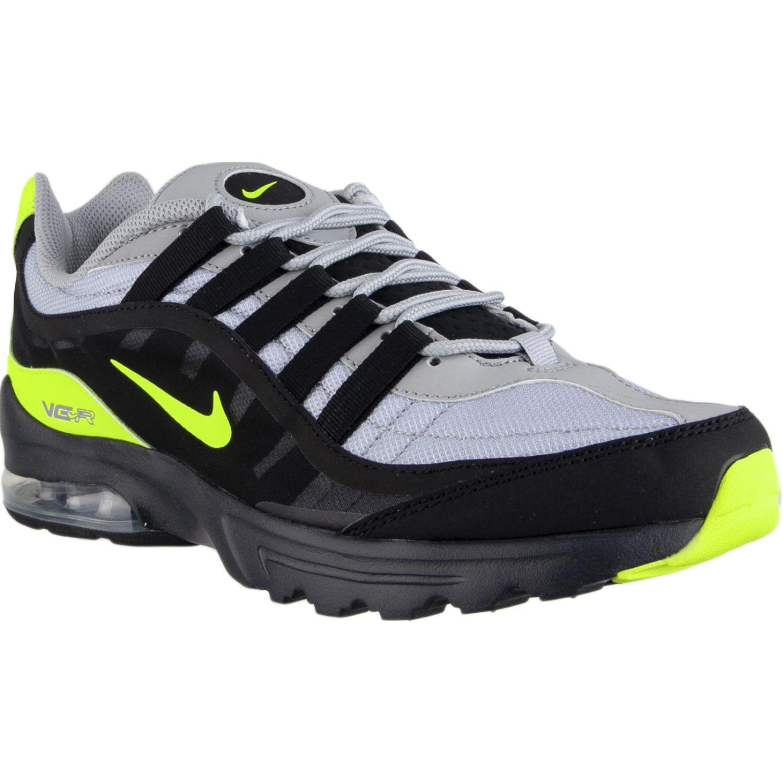Nike Nike Air Max Vg-R Negro / verde Para caminar