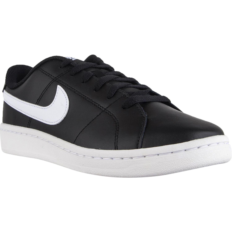 Nike Nike Court Royale 2 Negro Para caminar