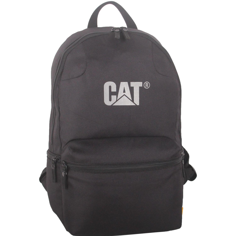 CAT Escola