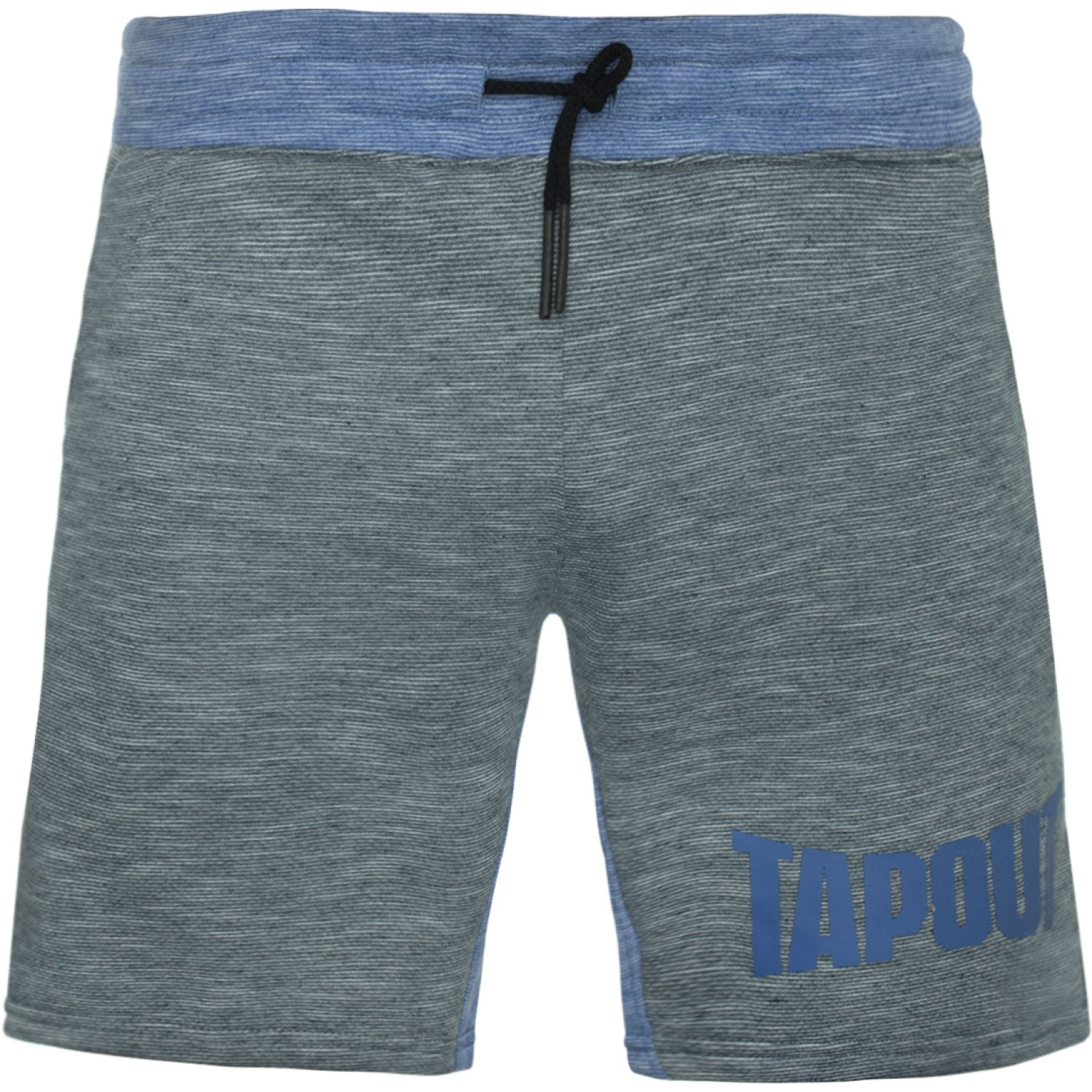 TAPOUT Short Wor Acero Cargo