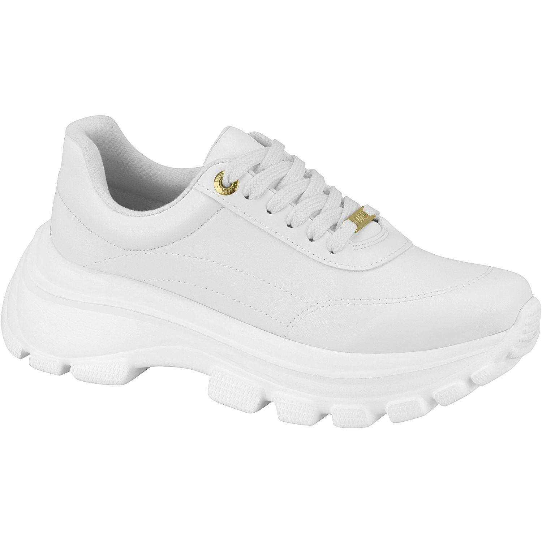 VIZZANO 1356.100.7286 Blanco Zapatillas de moda