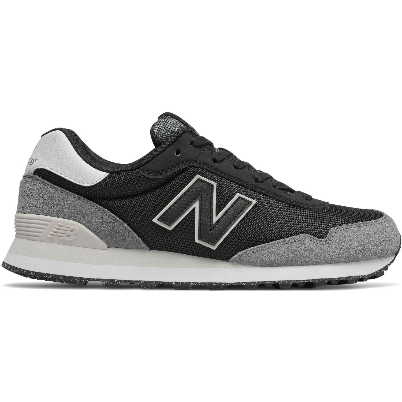 New Balance Ml515otz Negro 7 Negro Para caminar