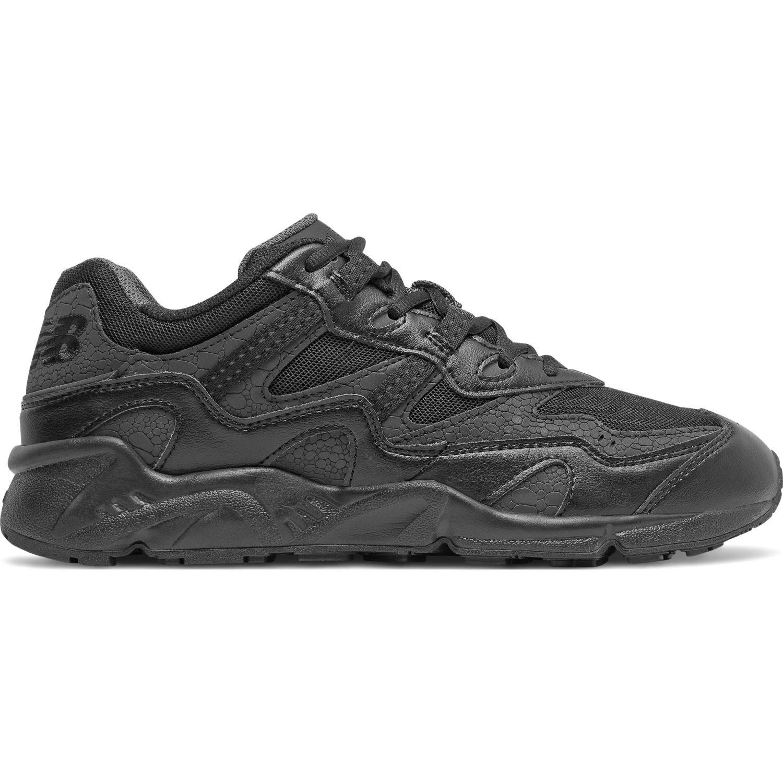 New Balance Zapatilla Ml850baf Negro Negro Para caminar