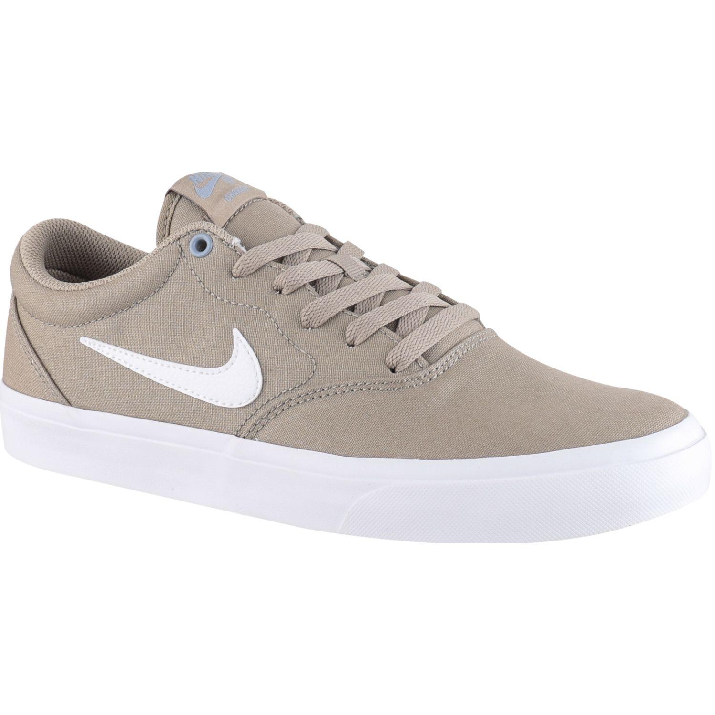 Nike Nike Sb Charge Slr Beige Para caminar
