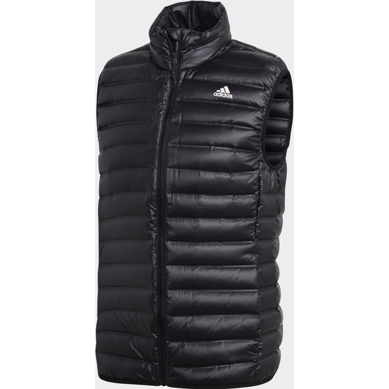 Adidas Varilite Vest Negro Chalecos