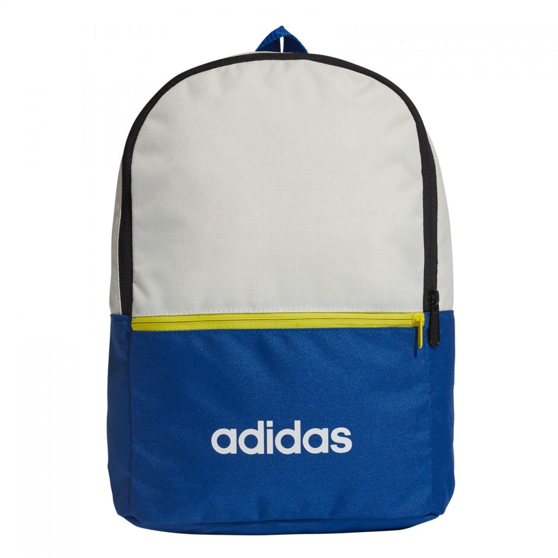 Adidas Clsc Kids Azul Mochilas