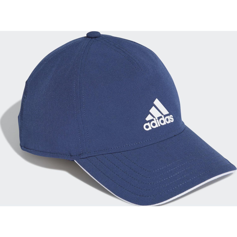 Adidas Bb Cap 4at A.R. Azul Gorras de béisbol