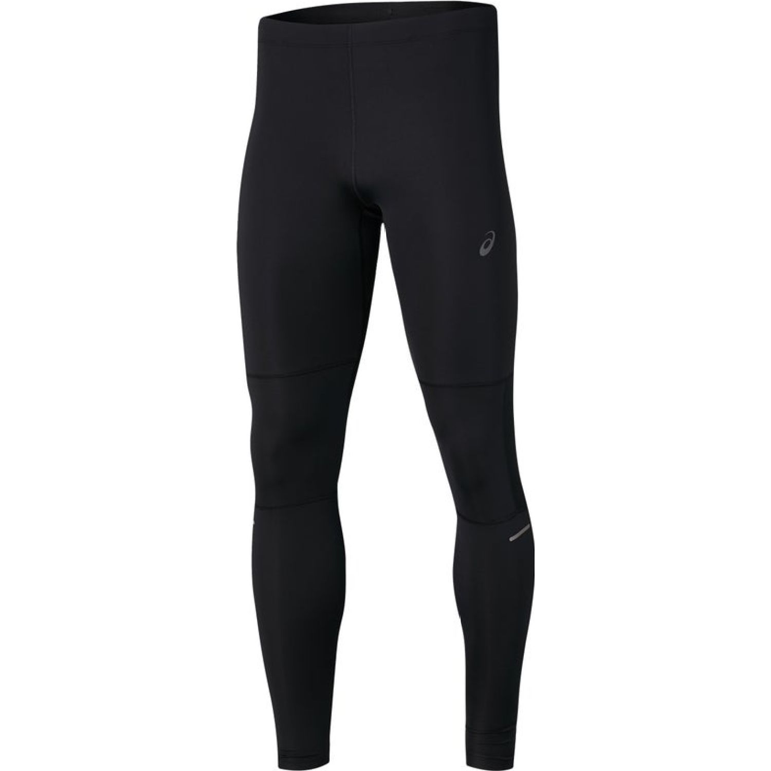Asics M Race Tight Performance Black Negro Pantalones deportivos