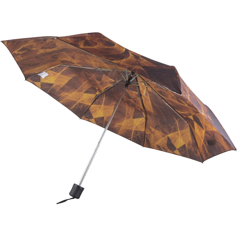 Platanitos Sombrilla Up3-1 Marron paraguas